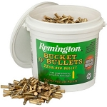 Remington 22LR Bucket O' Bullets