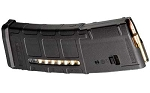 MAGPUL PMAG MOE 5.56 WINDOW 30RD