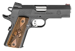 Springfield Armory Range Officer Lightweight Champion PI9136LP 45 ACP