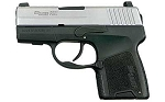 Sig Sauer P290RS 9mm 2.9